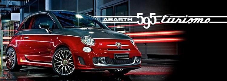 abarth_595_turismo