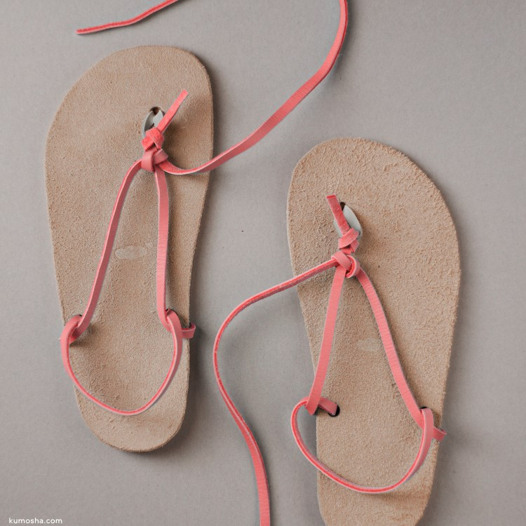 kumosha's walking sandal huarache3 sango