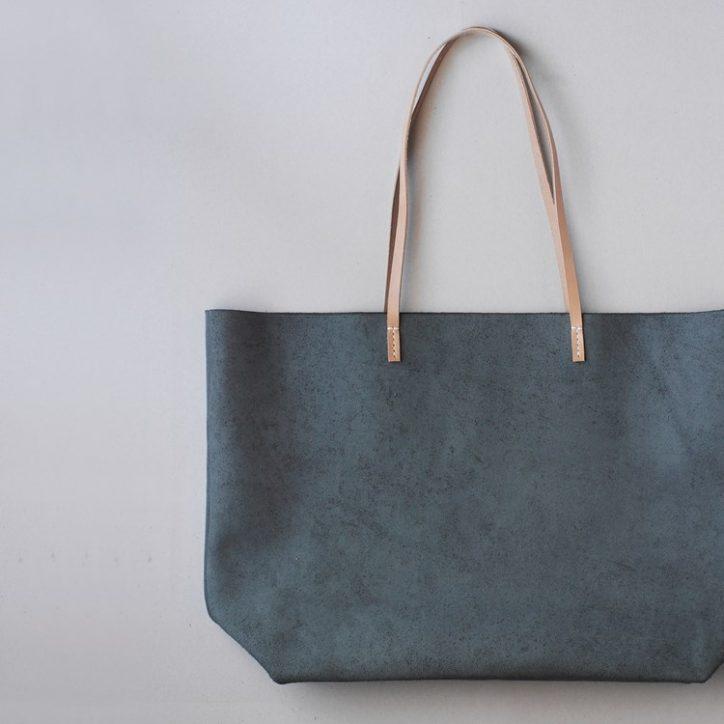 kumosha's tote bag gyomuA