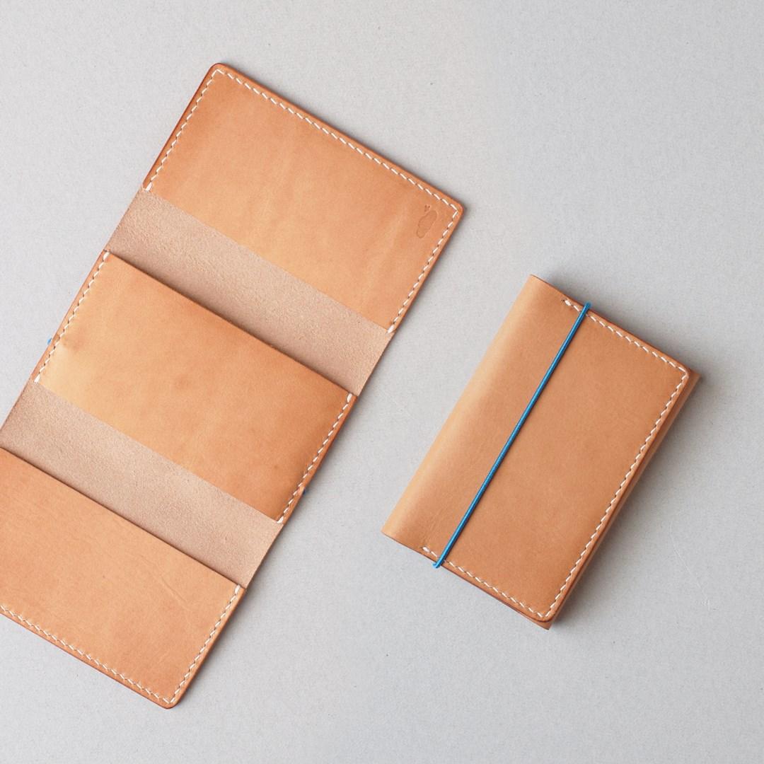 ☁キャッシュレス財布1型