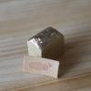 結局、刻印を真鍮で自作しました―真鍮ブロックから刻印をつくる―